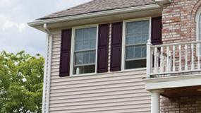 Siding Installation in the Oakville and Burlington areas